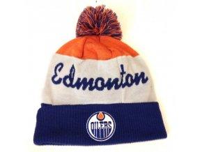Kulich Edmonton Oilers Script Cuffed