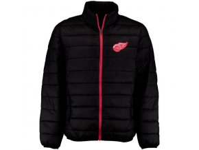 Bunda  Detroit Red Wings Carl Banks Packable FZ