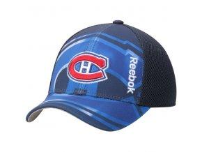 Dětská kšiltovka Montreal Canadiens Second Season 16