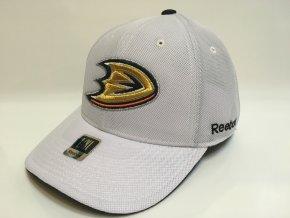 Kšiltovka Anaheim Ducks Structured Flex 16