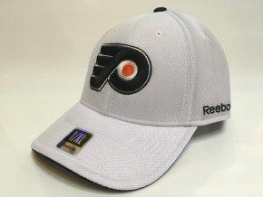 Kšiltovka Philadelphia Flyers Structured Flex 16