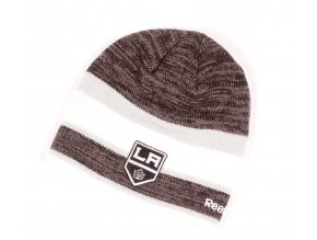 Kulich Los Angeles Kings Center Ice Beanie 15