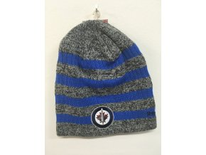 Kulich Winnipeg Jets Reebok Heather Beanie