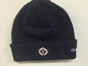 Kulich Winnipeg Jets Reebok Waffle Knit