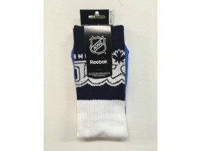 Ponožky Winnipeg Jets T-col Stripe