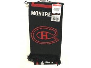 Šála Montreal Canadiens Oversized Scarf