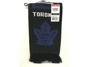 Šála Toronto Maple Leafs Oversized Scarf