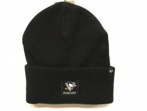 Kulich Pittsburgh Penguins Preatty Beanie