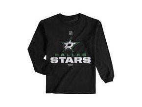 Dětské tričko  Dallas Stars NHL Clean Cut