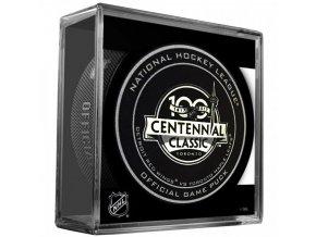 centennial case