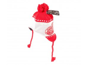 Kulich Detroit Red Wings Faceoff Tassle