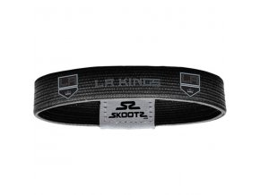 Náramek Los Angeles Kings Skootz Bracelet