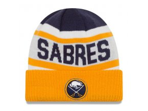 Dětský kulich Buffalo Sabres New Era Biggest Fan
