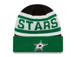 Dětský kulich Dallas Stars New Era Biggest Fan