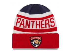 Dětský kulich Florida Panthers New Era Biggest Fan