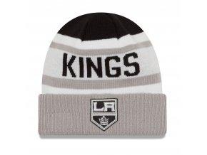 Dětská zimní čepice  Los Angeles Kings NHL Biggest Fan 2.0