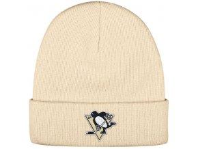 Kulich Pittsburgh Penguins Reebok Basic Logo