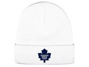 Kulich Toronto Maple Leafs Reebok Basic Logo