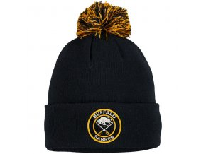 Kulich Buffalo Sabres Zephyr Seal Knit