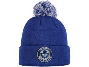 Kulich Toronto Maple Leafs Zephyr Seal Knit