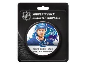 VAN HENRIK SEDIN NEW NHLPA BLISTER 900x900[1]