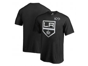 Dětské tričko Los Angeles Kings 2017 NHL Centennial Season