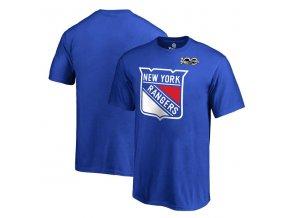 Dětské tričko New York Rangers 2017 NHL Centennial Season
