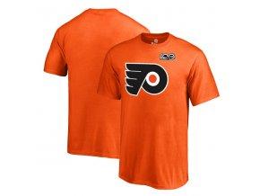Dětské tričko Philadelphia Flyers 2017 NHL Centennial Season