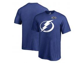 Dětské tričko Tampa Bay Lightning 2017 NHL Centennial Season