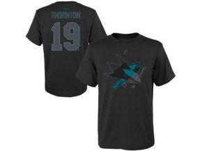 thornton12