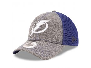 Kšiltovka Tampa Bay Lightning New Era Shadow Turn 9Forty