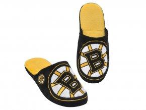 Pantofle Boston Bruins