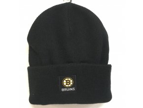 Kulich Boston Bruins Preatty Beanie