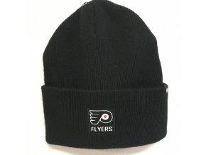Kulich Philadelphia Flyers Preatty Beanie