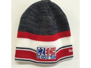 Kulich Czech Ice Hockey team Reebok