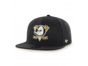 Kšiltovka Anaheim Ducks N Shot