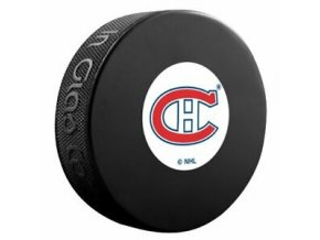 Puk Montreal Canadiens Original Six