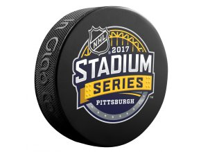 2017 STADIUM SERIES GENERIC 900x900[1]