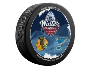 2017 WINTER CLASSIC DUELING 900x900[1]