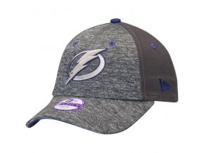 Dětská kšiltovka Tampa Bay Lightning The League Shadow 9FORTY