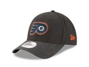 Kšiltovka Philadelphia Flyers League 2 9FORTY