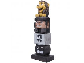 Figurka Los Angeles Kings Tiki Totem