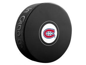 MONTREAL%20CANADIENS AUTOGRAPH NEW 900x900[1]