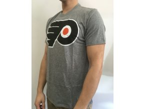 Tričko Philadelphia Flyers 47 Brand Club Tee