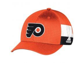 Kšiltovka Philadelphia Flyers Draft 2017