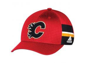 Kšiltovka Calgary Flames Draft 2017