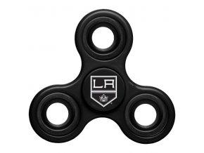 Fidget Spinner Los Angeles Kings 3-Way