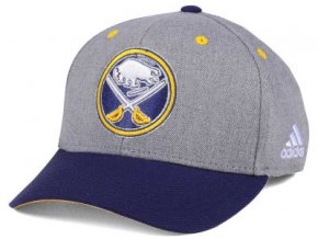 Kšiltovka Buffalo Sabres 2Tone Adjustable