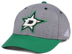 Kšiltovka Dallas Stars 2Tone Adjustable