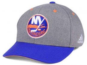 Kšiltovka New York Islanders 2Tone Adjustable